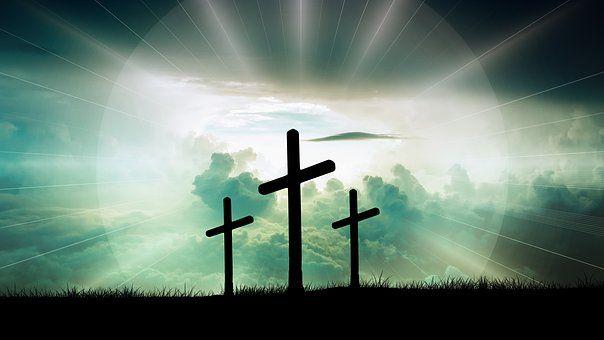 Faith – Sunday Evening – May 12, 2019